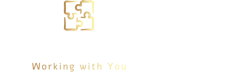 CS Capital Group